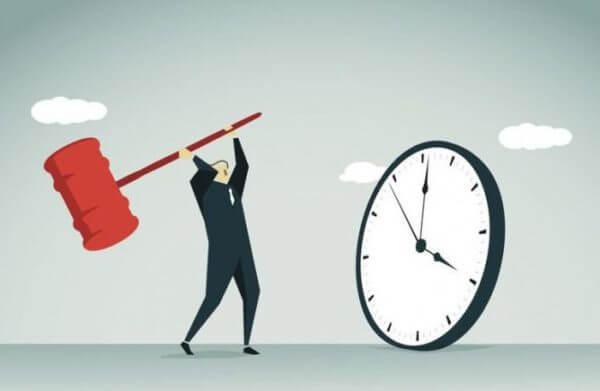 срок исковой давности по банковским кредитам