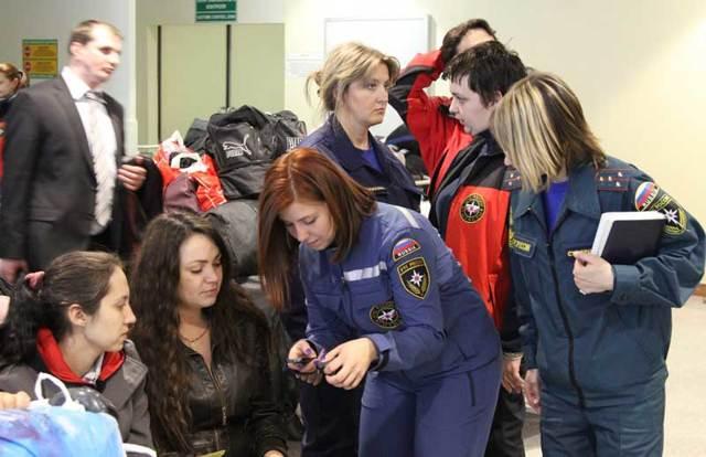 Политическое гражданство в РФ в 2020 году - что это такое, решение вопросов и предоставление убежища