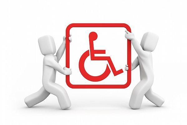 Перечень заболеваний, при которых дают инвалидность в 2020 году - детям, 3 группы, чернобыльцам