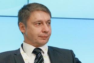 Сколько платят инвалидам 2 группы в 2020 году - какие положены, земельный налог, Москве