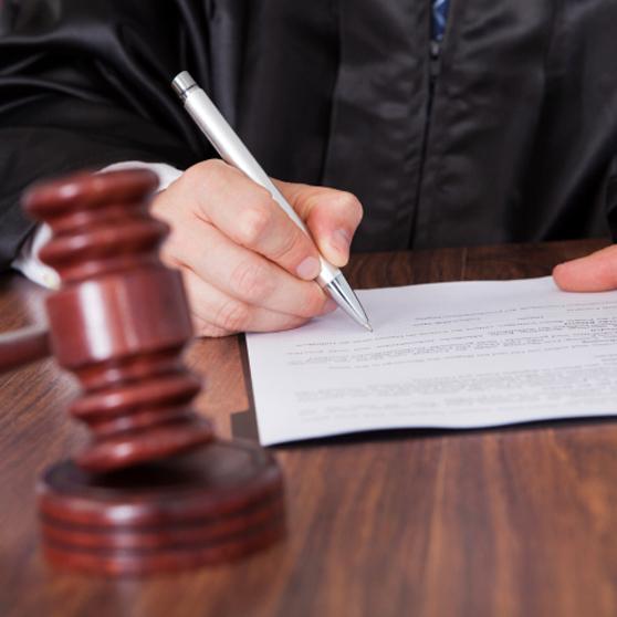 Заявление в суд о возврате иска в 2020 году - образец в арбитражный суд, документы к нему