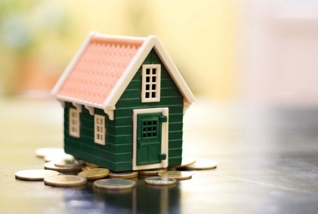 Как иногородним получить ипотеку в москве тинькофф банк оформить заявку онлайн на кредит