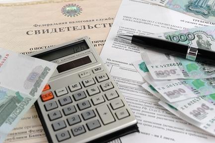 Налоговый вычет при покупке и продаже машины в 2020 году - менее 3 лет, 3-НДФЛ