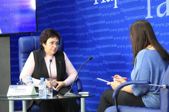 Как правильно рассчитать пенсию сотрудника МВД (посчитать) в 2020 году - России