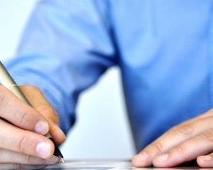 Исковое заявление в гражданский процесс в 2020 году - бланк, скачать, заполненный, образец, делам