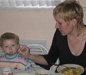 Материальная помощь малоимущим в 2020 году - семьям, гражданам одиноким