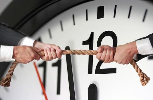 Специальные сроки исковой давности в 2020 году - в гражданском праве, кем устанавливается