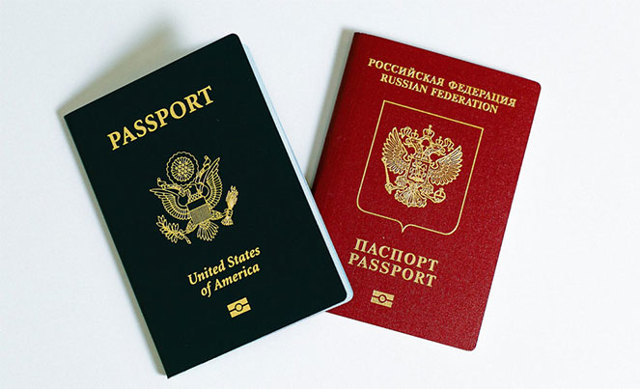В каких странах разрешено двойное гражданство (второе) в 2020 году - России, допускающие, список