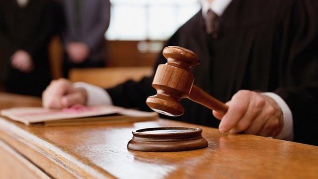 Подача кассационной жалобы в 2020 году - на апелляционное определение, скачать, образец, пример, заполненный, по гражданским делам