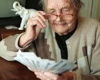 Льготы на оплату капитального ремонта для пенсионеров и инвалидов в 2020 году - что это такое