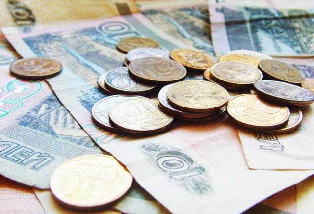 Прожиточный минимум и минимальный размер оплаты труда в 2020 году - сколько, в России, в чем разница