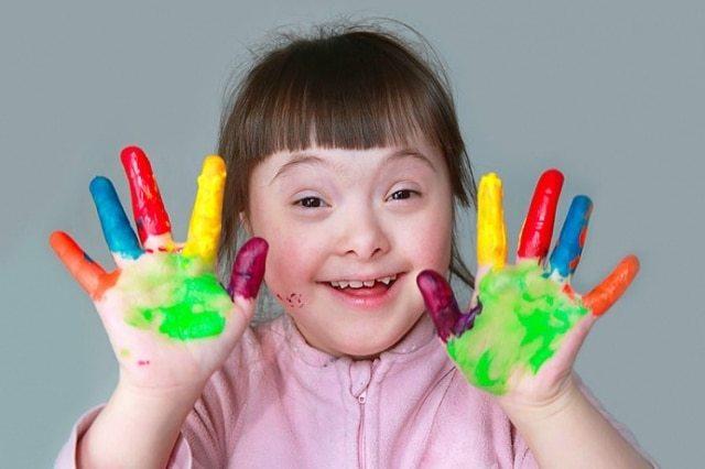 Закон О детях-инвалидах в 2020 году - преимущества перечень, преференции постановление Правительства