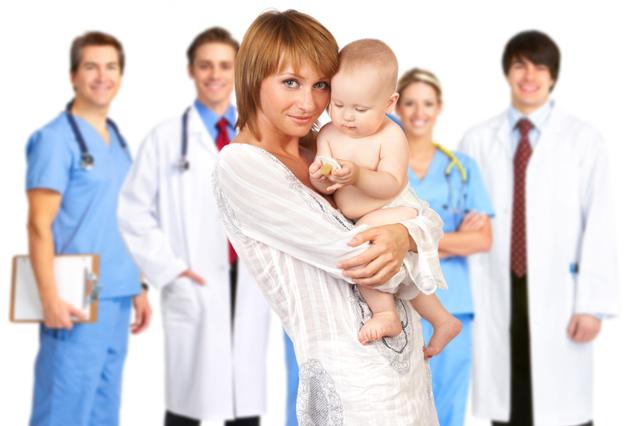 Гражданство Аргентины в 2020 году - как получить, по рождению ребенка, для россиян, преимущество, через брак