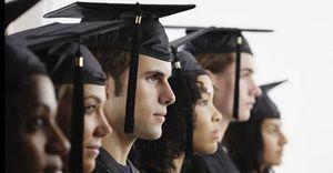 Выплаты подъемные и доплаты молодым специалистам в 2020 году - медикам, педагогам