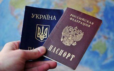 Алименты с иностранца в России в 2020 году