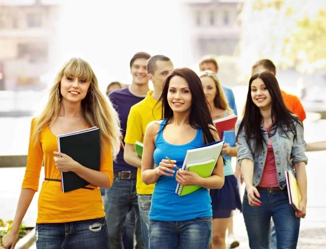 Как оплачивается учебный отпуск заочникам в 2020 году - магистратуры, по закону, ТК