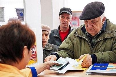 Прожиточный минимум пенсионера в Москве в 2020 году - какой, для неработающего, минимальный