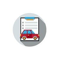 Заявление о предоставлении льготы по транспортному налогу в 2020 году - налоговой, как заполнить