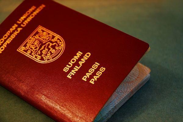 Гражданство Финляндии в 2020 году - как получить РФ, условия, двойное, через брак, покупку недвижимости