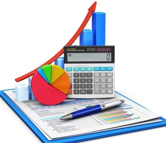 Налоговый вычет при продаже квартиры в 2020 году - имущественный, 3-НДФЛ, как получить