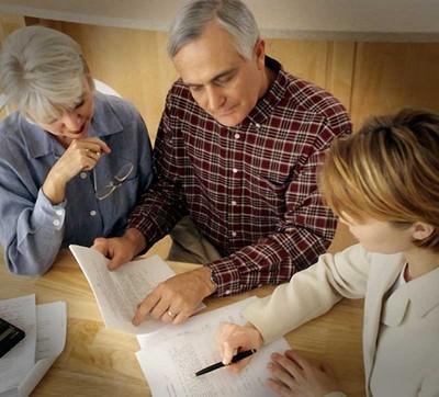 Срок исковой давности по наследству на недвижимость в 2020 году - по закону, для пенсионеров, сколько составляет