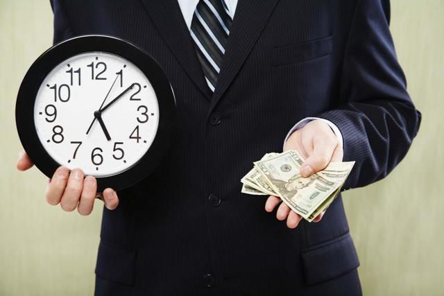 Срок исковой давности по задолженности по алиментам в 2020 году - что это такое, по взысканию, для неработающих