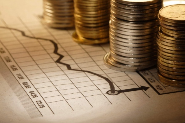 Основные аспекты Постановления 373 о списании основного долга по ипотеке в 2020 году