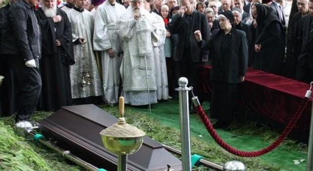 Какие льготы положены Труженикам тыла в 2020 году - при погребении