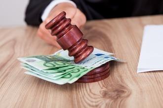 Какие документы нужны для подачи на алименты на ребенка или жену после развода в 2020 году
