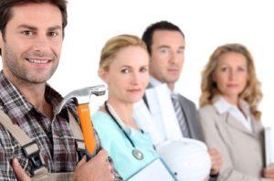 Вредные условия труда класс 3.1 и 3.2 в 2020 году - льготы, медицине, дополнительный отпуск, пенсия, профессии, взносы
