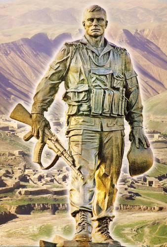 Пенсия ветеранам боевых действий (БД) в 2020 году - сумма, повышение, размер, оформить, надбавка