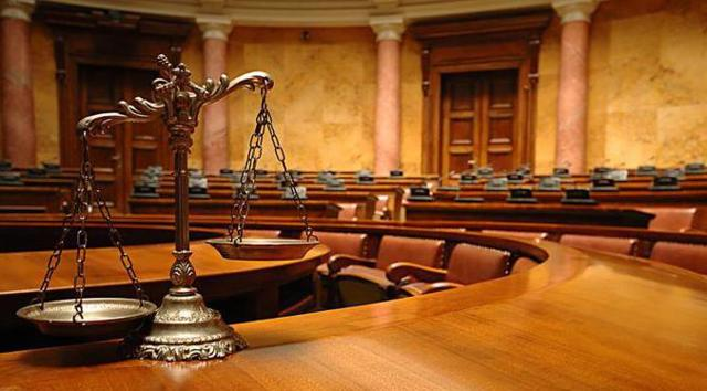 Ходатайство об ознакомлении с материалами уголовного дела в 2020 году - суде, следователю, образец
