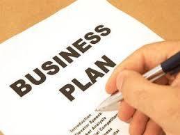 Может ли ИП быть малоимущим (индивидуальный предприниматель) в 2020 году - признан, получить