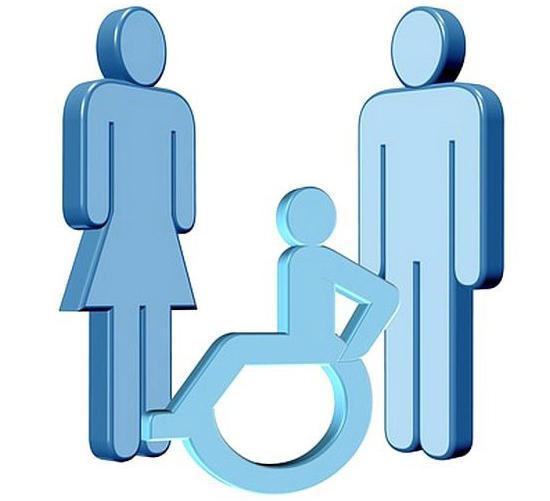 Едв инвалидам 3 группы в 2020 году - что это такое, какая сумма, выплаты, из чего состоит