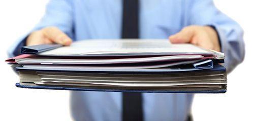 Исковое заявление о восстановлении срока для принятия наследства в 2020 году - в суд, через, госпошлина