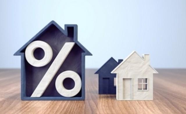 Что выгоднее - ипотека или кредит на квартиру в 2020 году - лучше, Сбербанке