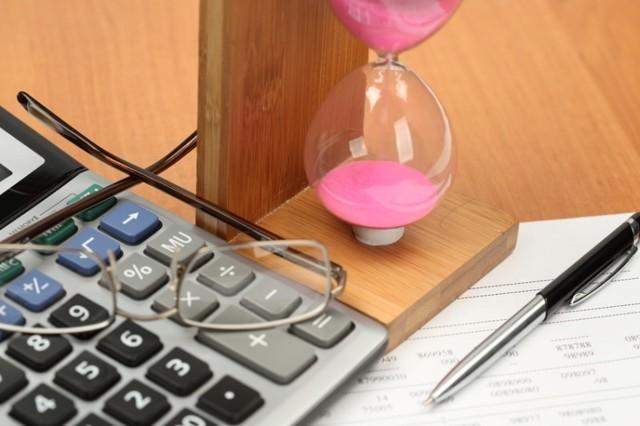 Списание задолженности с истекшим сроком исковой давности в 2020 году - кредитной, дебиторской