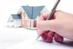 Ипотека на покупку частного дома с земельным участком в 2020 году - что это такое, бланк, документы