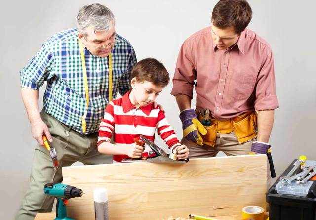 Опека и попечительство над несовершеннолетними детьми в 2020 году - особенности, выплаты, приемная семья