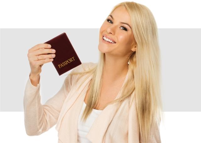 Единое гражданство в 2020 году - что это такое, принцип, РФ, является, характерно для