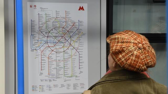 Льготы на проезд пенсионерам в 2020 году - в общественном транспорте, есть ли электричках, как оформить