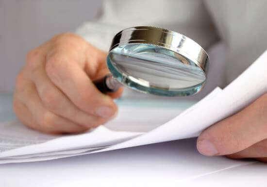Ходатайство о проведении экспертизы в гражданском процессе в 2020 году - образец