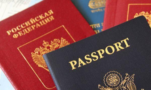 В каких случаях лишают гражданства РФ в 2020 году