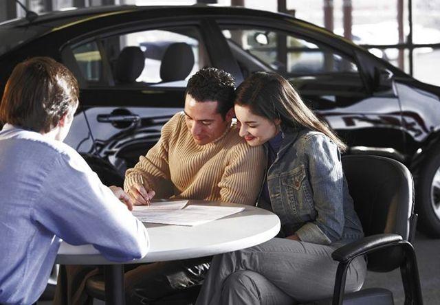 Субсидия на покупку автомобиля в 2020 году - государственная, первый, лизинг, машину, для бизнеса