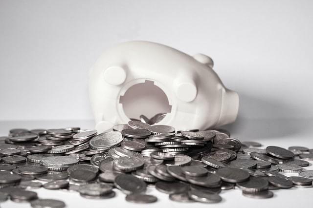 Накопительная часть пенсии в 2020 году - последние новости, как получить, узнать сумму, единовеменно, страховая