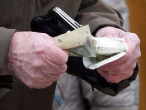 Жилищная субсидия - кому положена, при каком доходе, на каких условиях, оформление и расчет размера субсидии