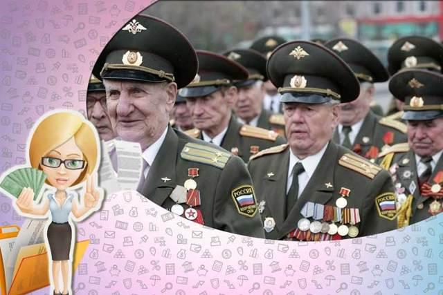 Жилье ветеранам ВОВ (Великой Отечественной войны) в 2020 году - обеспечение, последние новости