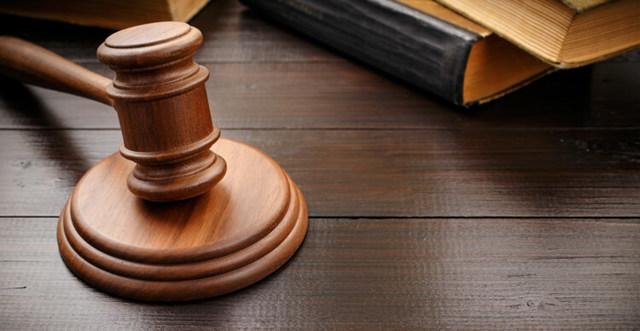 Исковое заявление о разделе имущества после развода в 2020 году - образец, срок давности, есть ли