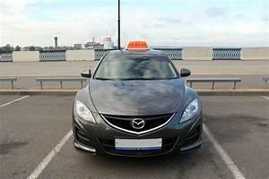 Социальное такси для инвалидов в 2020 году - Москве, Санкт-Петербурге, требования, кому положено