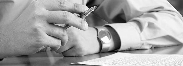 Исковое заявление о расторжении договора купли-продажи в 2020 году - недвижимости, возврат денег